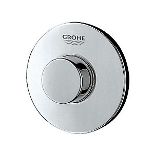 GROHE Dal Air Button & 1500 mm Hose 37060000