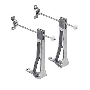 Ideal Standard Support Frame E006067