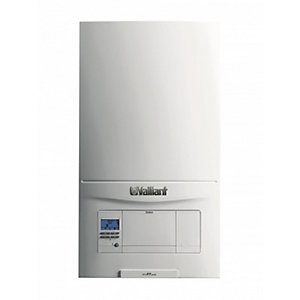 Vaillant ecoFIT Pure 625 Natural Gas System Boiler ErP 10020398