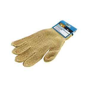 4TRADE Slip Resistant Grippa Gloves