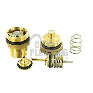 BIAS BI1141501 DIVERTER VALVE KIT