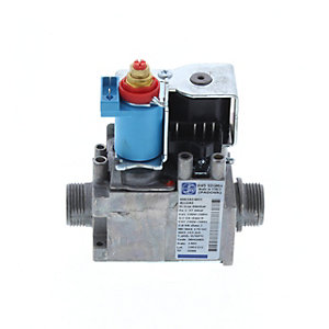 Heatline D003200419 Gas Valve Assembly