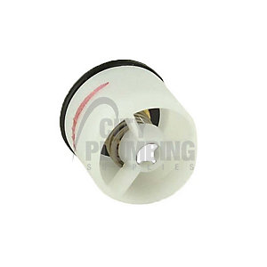 Vokera 1552 DHW BY-PASS VALVE