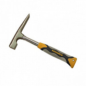 Roughneck 61-624 24oz Brick Hammer