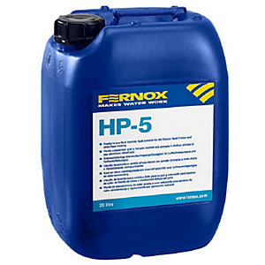 Fernox HP-5 Heat Transfer Fluid 25L 58996