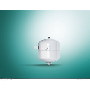 Vaillant Expansion Vessel 18L 302097