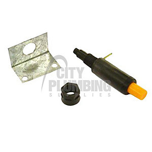 BAXI 040456 KIT PIEZO IGN BERM 552