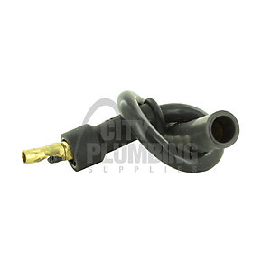 Ideal - 175598 - Ignition Lead