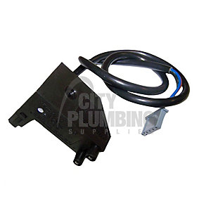 BAXI 5112385 CABLE GAS VALVE/IGNITER