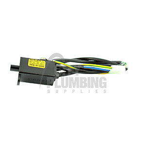 Vokera - 10022659 - Ignition Transformer