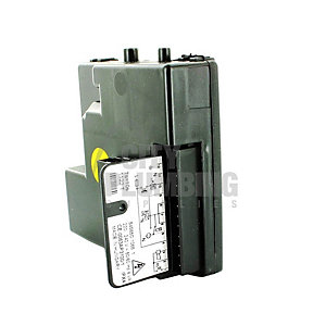Vokera 9800 Black Ignition Box