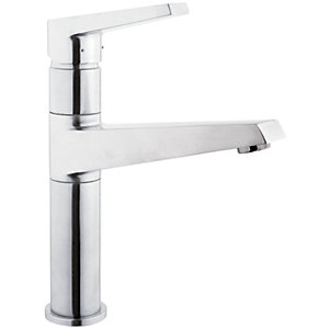 iflo Blenco Monobloc Kitchen Tap