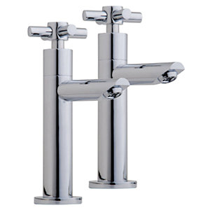 iflo Calm Kitchen Sink Taps
