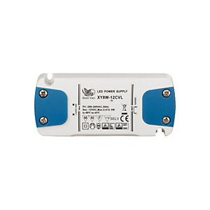 Globo 1230 8W LED Driver with 1m Cable