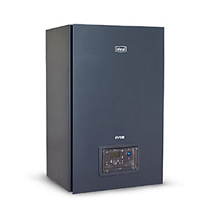 Ideal Evo S 50kW Light Commercial Gas Boiler 219427