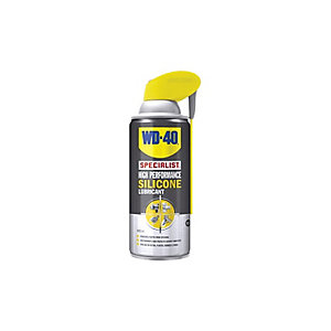 WD-40 Lubricant 44377