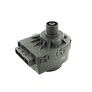 Alpha 1.018064 Diverter Valve Motor Assembly
