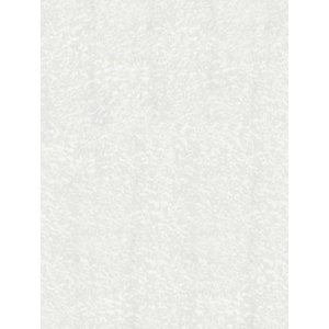 Multipanel Classic Bathroom Wall Panel Square Edged Frost White