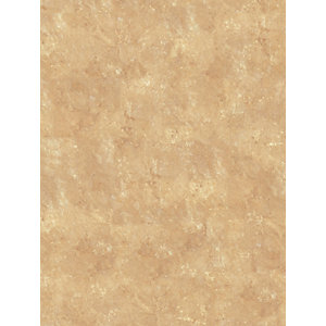 Multipanel Classic Bathroom Wall Panel Square Edged Travertine