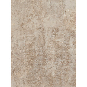 Multipanel Linda Barker Collection Bathroom Wall Panel Square Edged Stone Elements