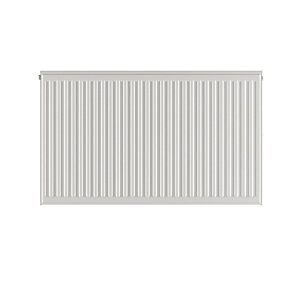 Stelrad Compact K2 Double Radiator 600 x 1400 mm 143791