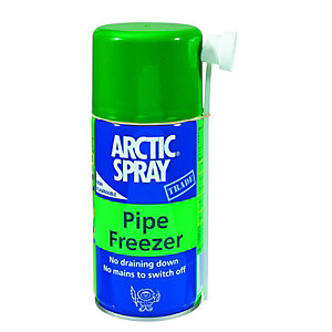 Arctic Spray Freeze Jumbo Can 500ml
