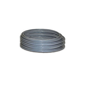Polypipe PolyPlumb Barrier Pipe 22mm x 25m PB2522B