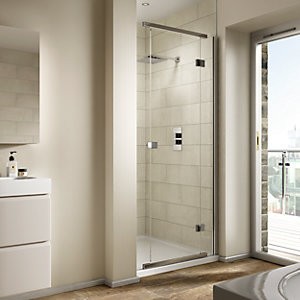 iflo Alamere Hinged Door 900 mm