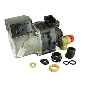 Ideal 177147 Pump Kit Replacement of CP-MP61