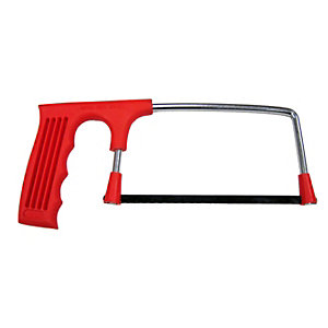 Rothenberger 80035 Junior Hacksaw Frame