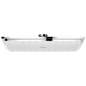 Grohe 27479000 Allure Shower Head