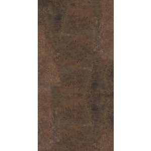 Grant Westfield Multipanel Unlipped Patina Bronze Wall Panel 2400 x 598 mm MP0794STD