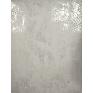 Grant Westfield Multipanel Unlipped Stucco 616 Wall Panel 2400 x 598 mm MP616STD