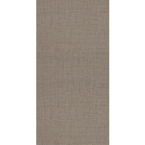Grant Westfield Multipanel Unlipped Taupe Brocade Wall Panel 2400 x 1200 mm MP275SHR