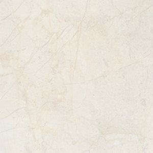 iflo Cream Marble Wallpanel 2400 x 1200 mm