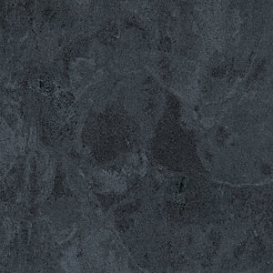iflo Midnight Black Wall Panel 2400 x 1200 mm