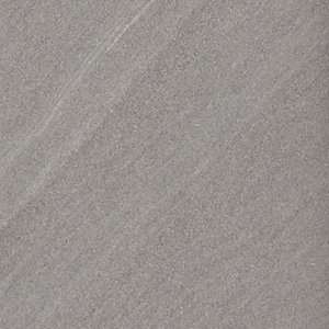 iflo Moonlit Sand Wall Panel 2400 x 585 mm