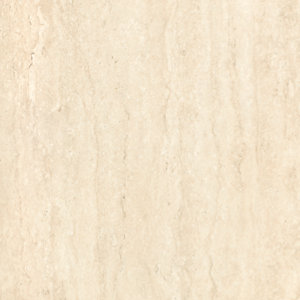 iflo Travertine Gloss Wall Panel 2400 x 585 mm