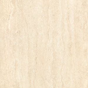 iflo Travertine Matt Wall Panel 2400 x 900 mm