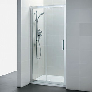 Ideal Standard Synergy Slider Door 1400 mm L6290Eo