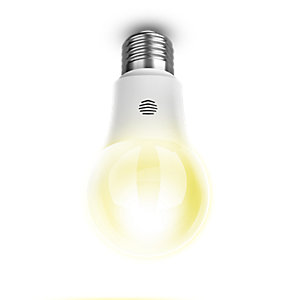Hive Active Dimmable Light Bulb (Screw) HALIGHTDIMWWB27