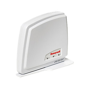 Honeywell Rfg100 Evohome Mobile Accessory Kit