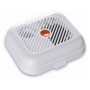 Aico EI100BNX Ionisation Battery Smoke Detector