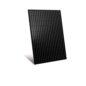 Solfex 4kW On Roof Tile Photovoltaic Pack PVP-16mB-ORT