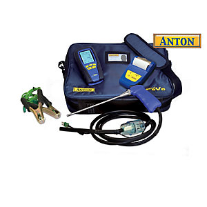 Anton Sprint Evo1 Analyser Kit Including Printer