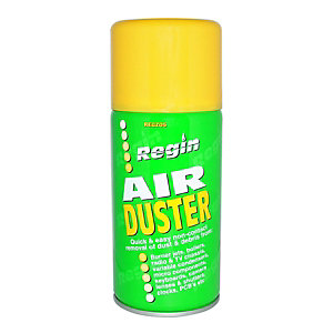 Regin REGZ05 Air Duster 150ml