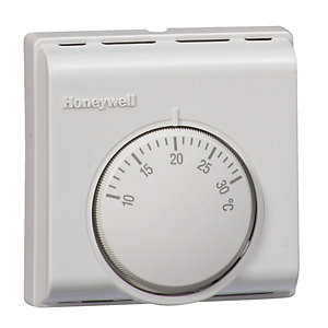 Honeywell - T6360B1028 - Room Thermostat
