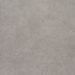 Vives 819565 Art Noveau Wall And Floor Tile Ribadeo Gris Ceramic 300X300mm