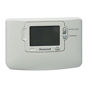 Honeywell ST9100A 1 Day Timer ST9100A1008