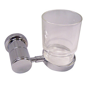 iflo Henley Tumbler and Holder